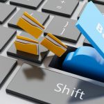 Backup And Disaster Recovery Best Practices