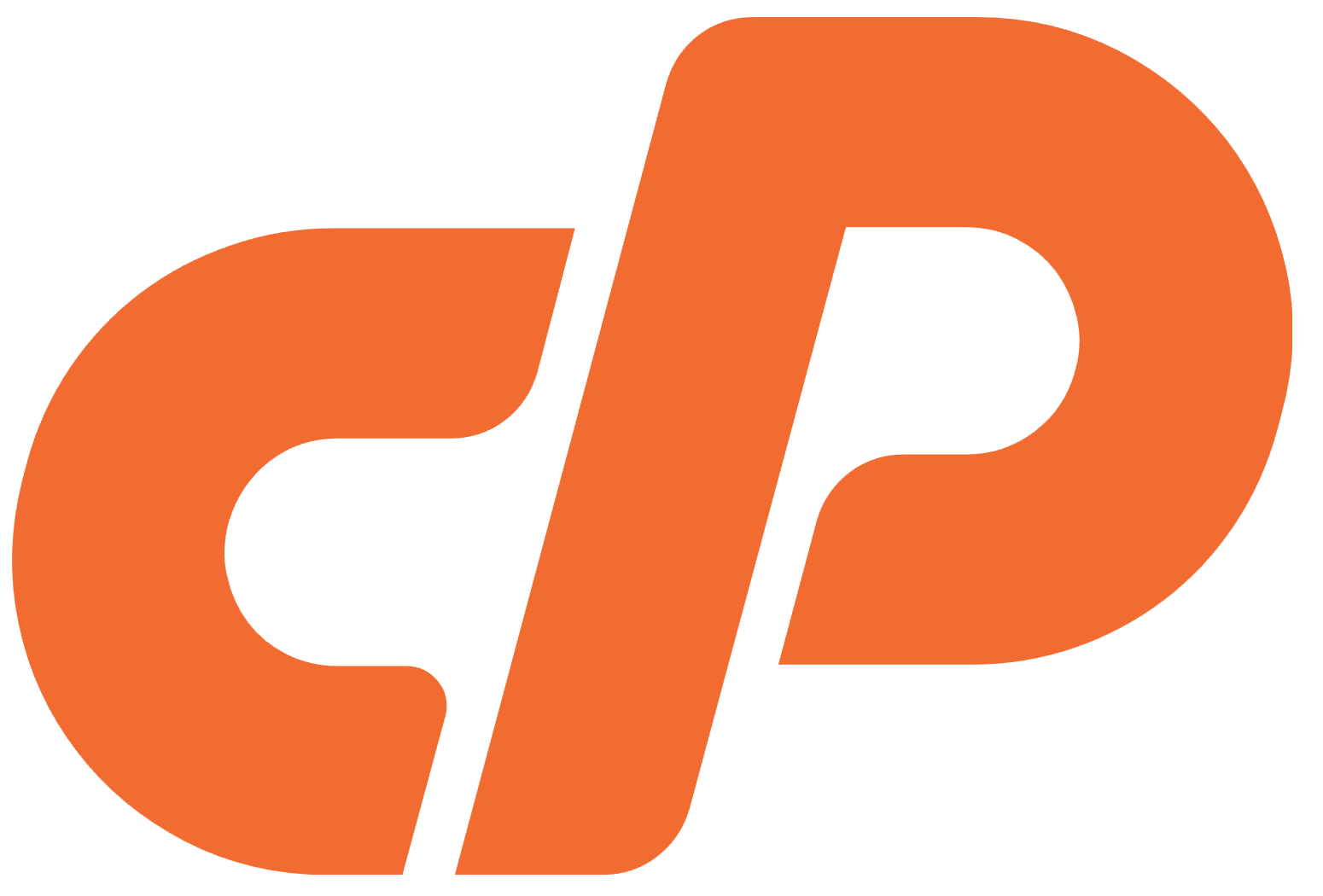 cPanel Price to Increase (Again) In 2021