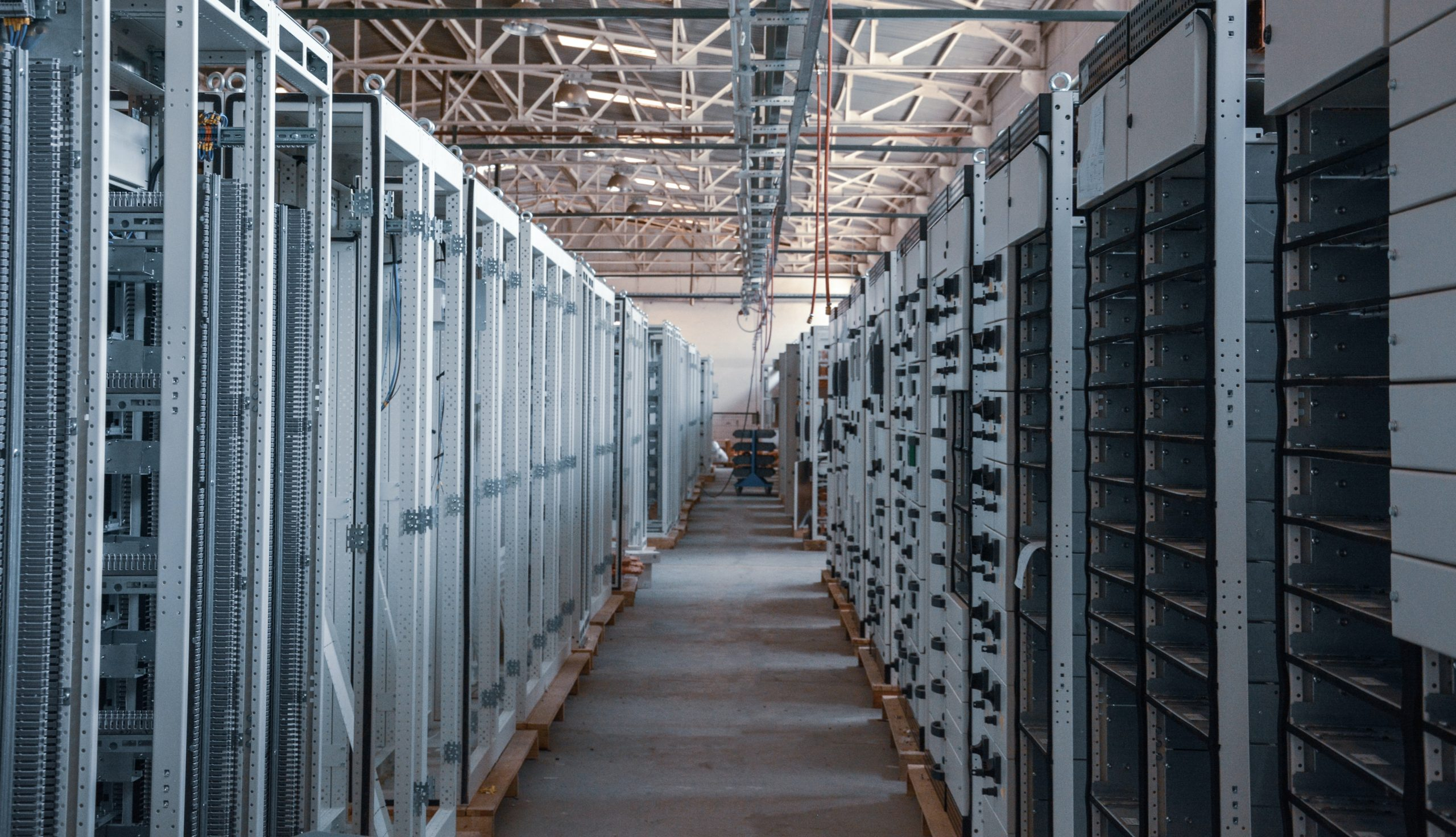 Budget-Friendly Colocation Services for Everyone