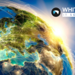 The Importance of Interconnected Data Centers