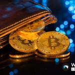 Bitcoin's Comeback After May 2021 Crisis