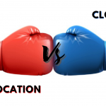 When to Use Cloud vs What to Keep in Colo?